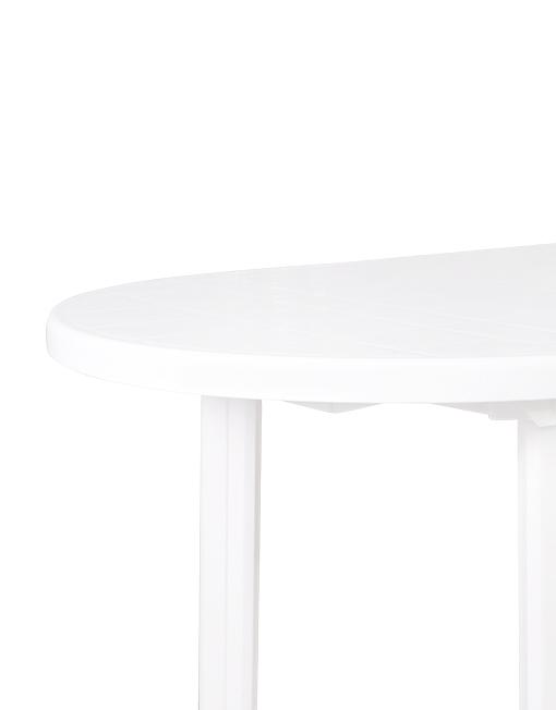39 f440000 mesa c rdoba avelino s a for Muebles avelino